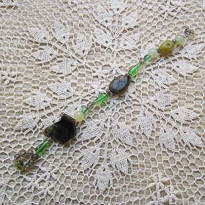 gruener-turmalin