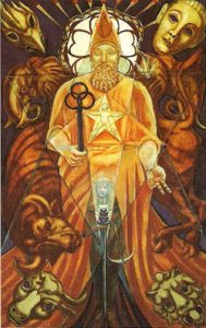 crowley-tarot-hohepriester