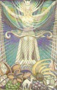 crowley-tarot-hohepriesterin