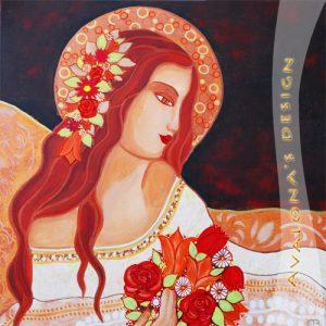 engel-aladiah-avalonas-design-spirituelle-kunst