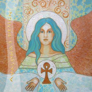 engel-der-heilung-avalonas-design-spirituelle-kunst