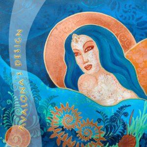 engel-kahetel-avalonas-design-spirituelle-kunst
