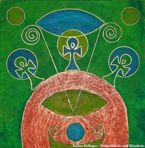 mandala-heilung-avalonas-design-spirituelle-kunst